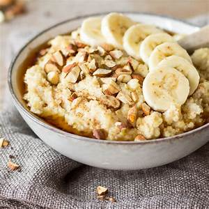 Best 25+ Porridge food ideas on Pinterest | Rice porridge ...