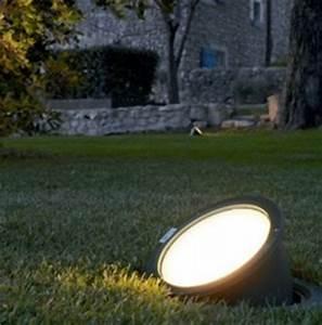 spot eclairage arbre exterieur 20 spot pour mettre en With eclairage exterieur pour arbre