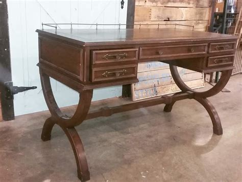 80 Pieces Of Upcycled Furniture Decor T Furniture