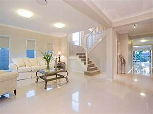 kag india p ltd floor tiles With flooring designs for living room