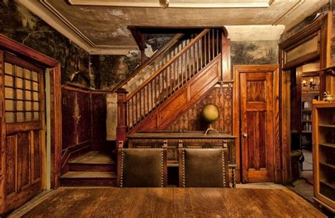 sale home interior 4 most haunted houses in canada comfree blogcomfree