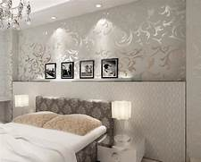 wohnzimmer tapete modern. tapete wohnzimmer modern. wohnzimmer ... - Tapetenmuster Wohnzimmer Modern
