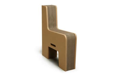 Flexible Love Chair by The Flexiblelove Expandable Seat