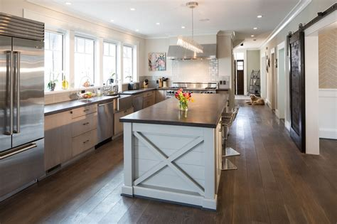 Steps To Take Before Remodeling Your Kitchen