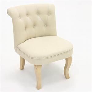 Fauteuil Crapaud Beige : fauteuil frog beige ~ Teatrodelosmanantiales.com Idées de Décoration