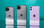 iPhone 12: The small LTE version will be priced at $549 - NNS