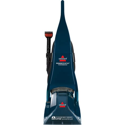 bissell steam carpet cleaner manual bissell powersteamer powerbrush upright cleaner 1697