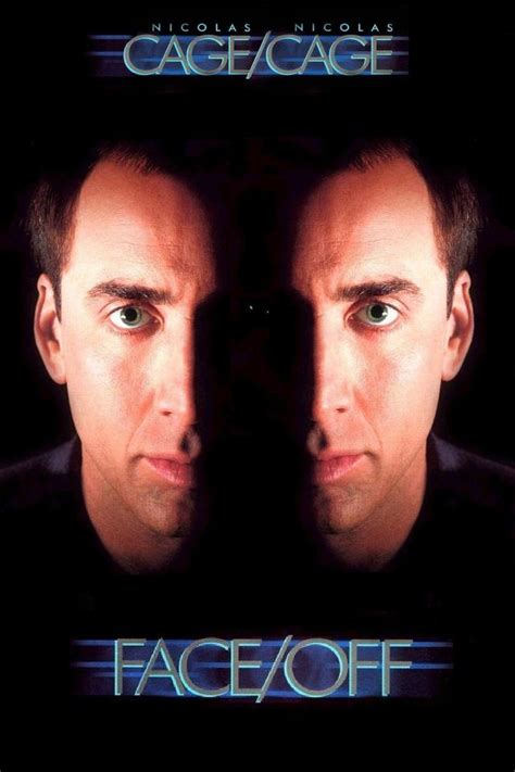 What Movie Is The Nicolas Cage Meme From - the nicolas cage in everything project cage back to back with cage geektyrant