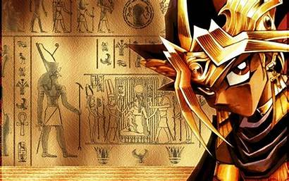 Wallpapers Yu Gi Oh Yugioh Backgrounds
