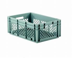 Bac Plastique Ajouré : bac plastique alimentaire avec fond ajour ~ Edinachiropracticcenter.com Idées de Décoration