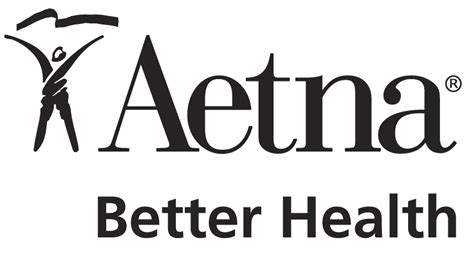 humana specialty pharmacy prior authorization form you may have to read this about aetna better health prior