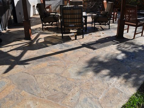 flagstone construction top 28 flagstone construction flagstone wilson environmental contracting keenan