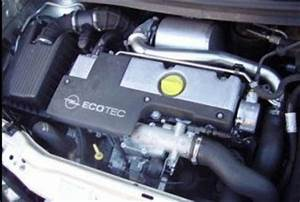 Moteur Opel Zafira : 2 0 dti 16v 100chvx ecotec opel zafira elegance 2004 phase2 vila mon sky venez voir les gens ~ Medecine-chirurgie-esthetiques.com Avis de Voitures