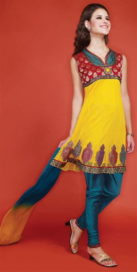 salwar kameez ladies kurti kurta colorful dresses