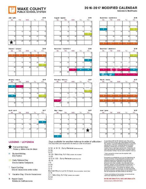 Wake County Year Round Calendar 2022.W A K E C O U N T Y 2 0 2 1 2 0 2 2 C A L E N D A R Zonealarm Results