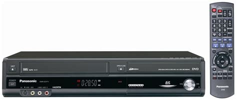 Best Buy Dvd Recorder Best In Dvd Vcr Combos Helpful Customer Reviews