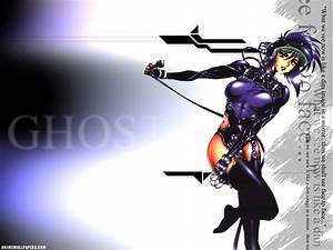 Photo 14 of 24, Ghost in the Shell