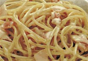 Spaghetti GIFs - Find & Share on GIPHY