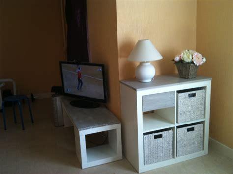 meuble de chambre ikea meuble de couloir ikea