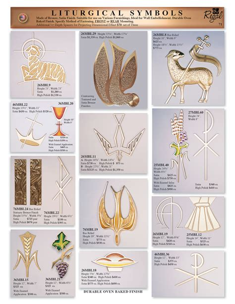 Bronze Liturgical Symbols. Call Center Signs Of Stroke. Bronchiectasis Signs. Born Signs Of Stroke. Mca Stroke Signs. Mild Depression Signs. Resort Signs. Cool House Signs Of Stroke. Rebirth Signs