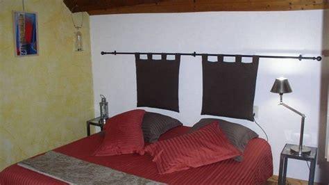 aix les bains chambre d hote la chambre d 39 hôtes proche d 39 aix les bains balzac
