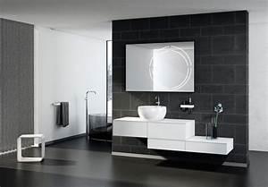 salle de bain italienne aubade peinture faience salle de With design salle de bain italienne