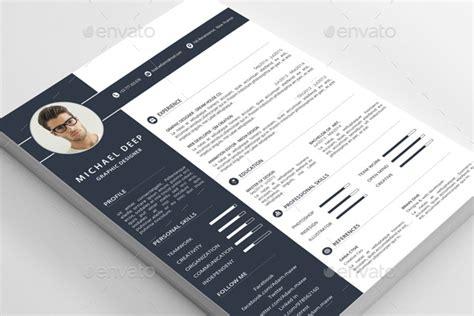write  functional  skills based resume