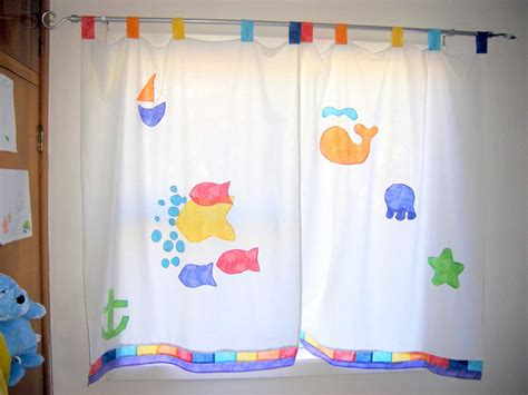 Kids Room. Marvelous Kids Room Window Treatments Sheer Curtain Material Crossword Clue Wrought Iron Pole Uk Made To Measure Curtains Next Day Delivery Red And White Check Kitchen How Make Out Of Plastic Tablecloth Ceiling Mounted Chrome Shower Rod Spotlight Ready Australia From A