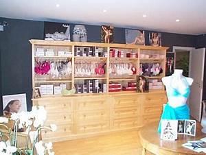 Boutique De Meuble : meuble rangement magasin mobilier rangement meuble ~ Teatrodelosmanantiales.com Idées de Décoration
