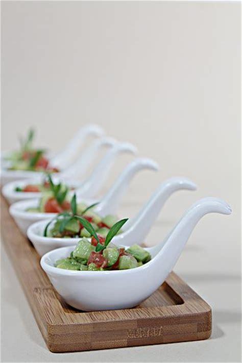 spoon canapes recipes spoon canapes recipes imagens grátis