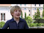 All The Money In The World - Itw Charlie Shotwell Young ...