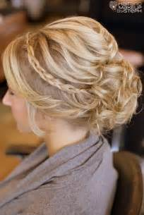 updo for wedding wedding hair styles updos