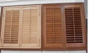 Arch Wooden Window Design/ Teak Wood Window Design - Buy