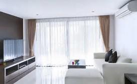 HD wallpapers vorhang wohnzimmer modern dhdde3d.tk