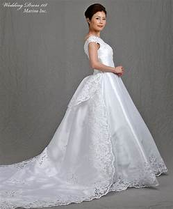 wedding dresses for rental wedding dresses asian With can you rent a wedding dress
