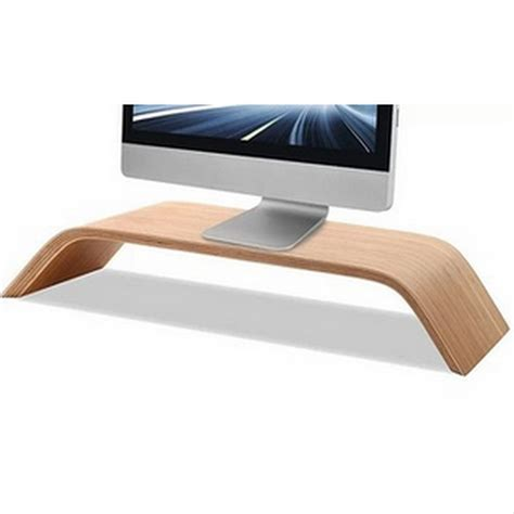 monitor stand for desk popular monitor stand computer buy cheap monitor stand