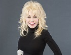 Dolly Parton on Why She Never Had Children: 'I Don't Think ...