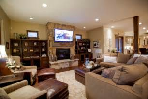 Small Living Room Layout Ideas Living Room Extraordinary Of Fireplace Living Room Corner Fireplace Living Room Living Room