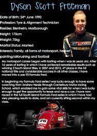 race car sponsorship template click   view