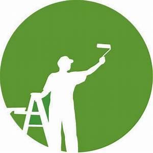 The Invisible Painter: Painter & Decorator, Restoration