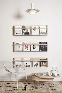 1000 idees sur le theme medical office design sur With lovely idee deco bureau maison 4 amenagement decoration bureau cabinet medical