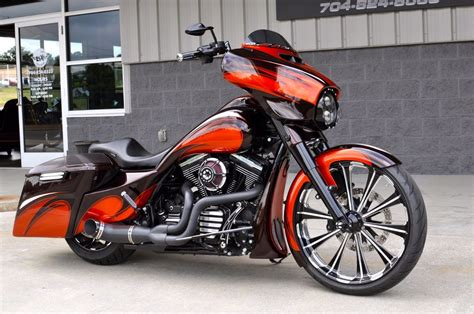 Motorcycle For Sale by Page 1 New Used Harley Davidson Motorcycle For Sale