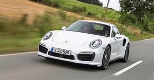 4 Roues Directrices : essai porsche 911 turbo s un monstre presque accessible ~ Medecine-chirurgie-esthetiques.com Avis de Voitures