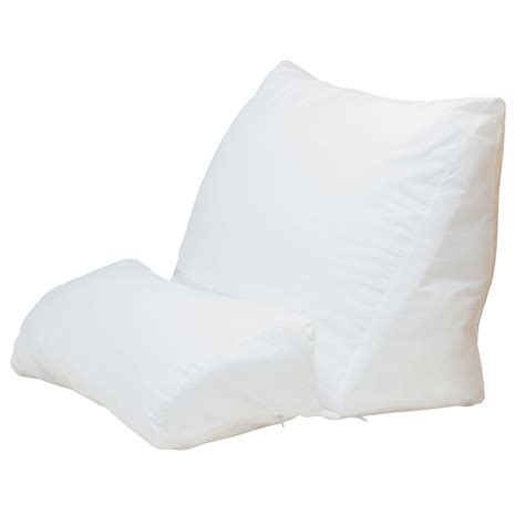contour flip pillow contour flip pillow contour products 30 600 1 921