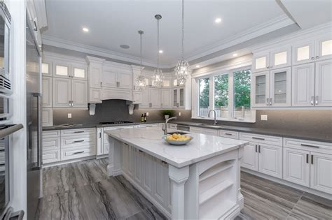 kitchen remodel cost  delaware view  cost guide