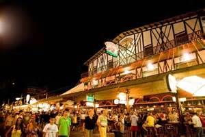 küche auf französisch bierkönig palma de mallorca clubs und discotheken