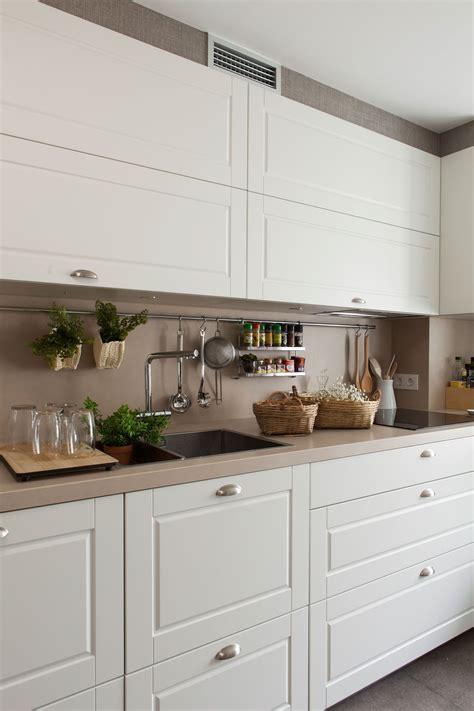 almacenaje  cabeza decoracion cocinas cocinas