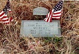 Josie Bell Killian Murphy (1891-1941) - Find A Grave Memorial
