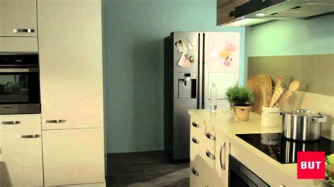 but cuisine catalogue cuisine convivia catalogue but inspirations 2011 2012