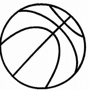 Basketball Illustration Basketball Drawing